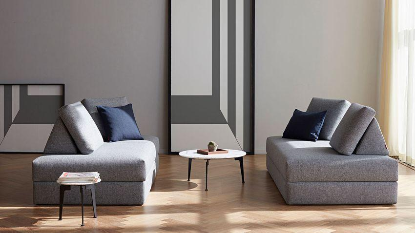 all-you-need-sofa-1.jpg