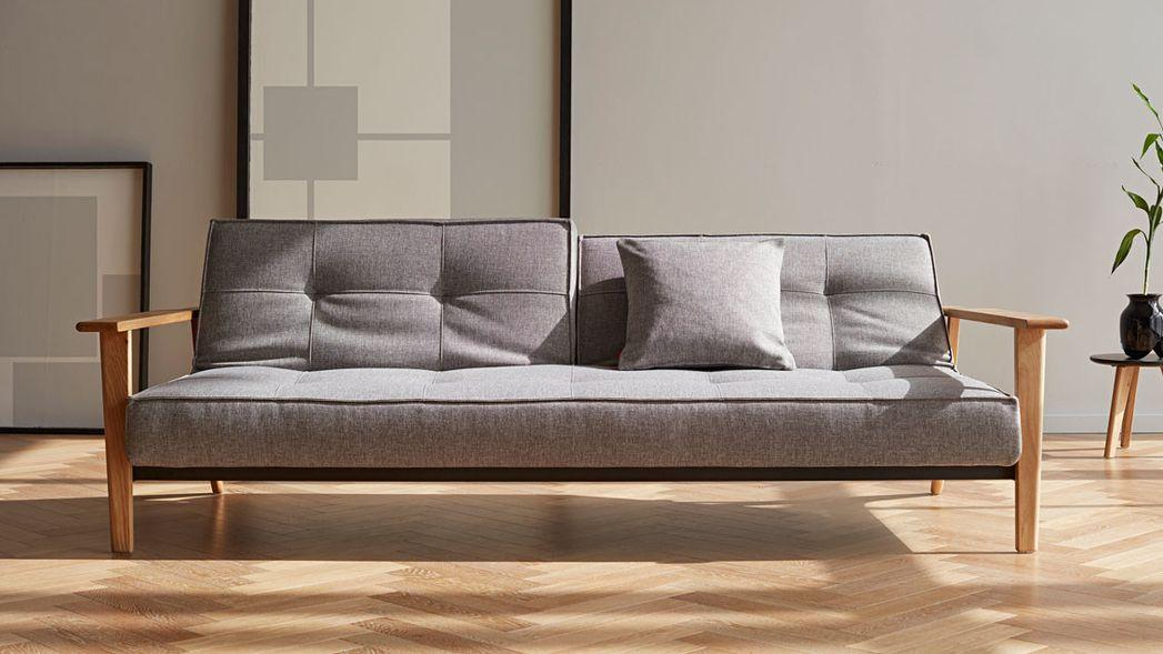 SPLITBACK FREJ SOFA WARSZAWA INNOVATION LIVING