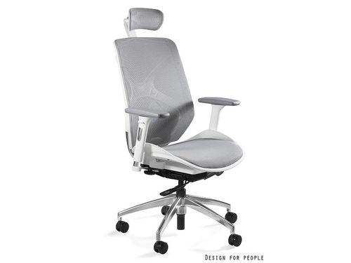 Ergonomiczne Krzesła I Fotele Biurowe