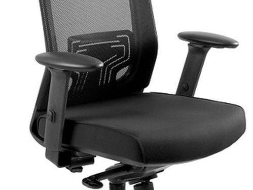 Jak wybrać odpowiednie krzesło biurowe wskazówki i