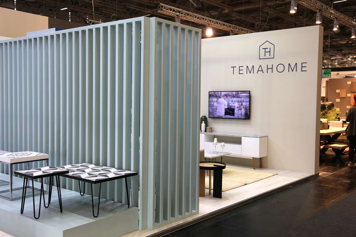 temahome booth 2