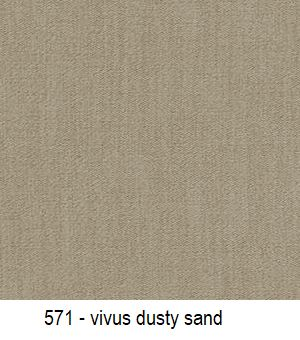 571 Vivus Dusty Sand
