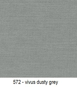 572 Vivus Dusty Grey