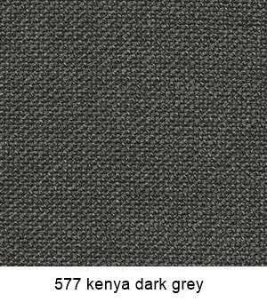 577 Kenya Dark Grey