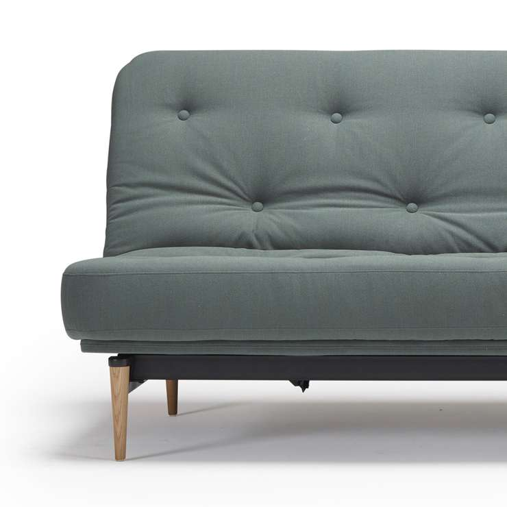 https://design-expo.pl/images/stories/materace/comfort-spring-button-materac-w.jpg