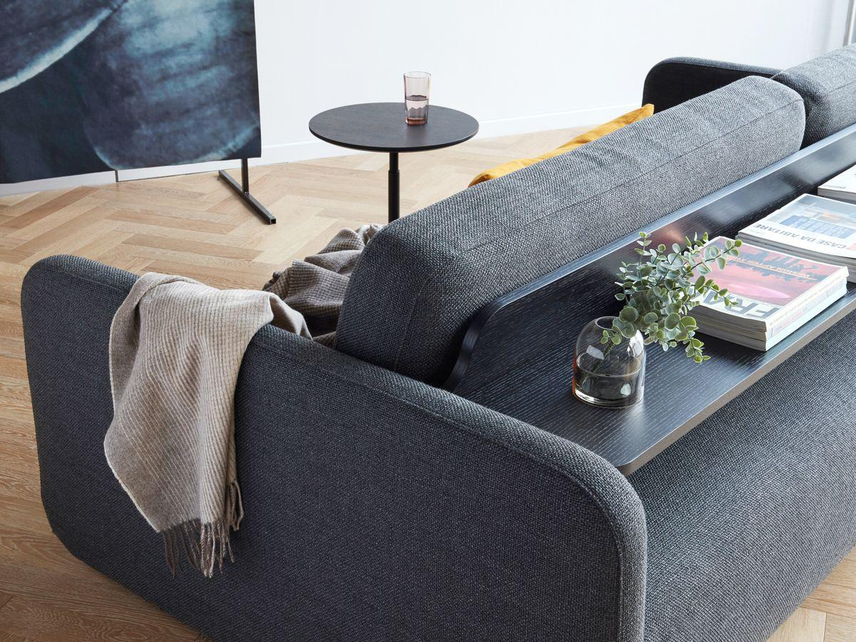sofa vogan innovation living 577 kenya dark grey 5