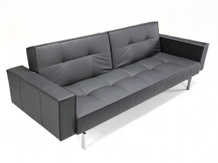 SPLITBACK_SOFA_BEST
