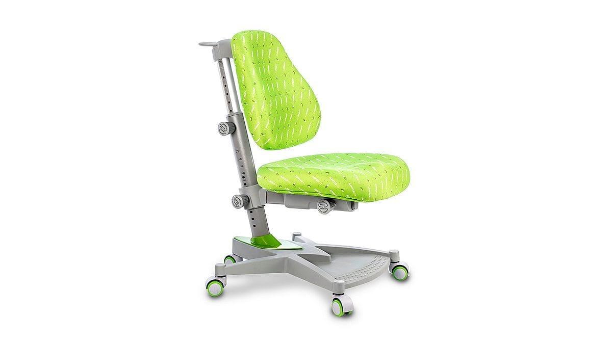 Krzesła I Fotele Biurowe Leader Fotel Dla Dzieci