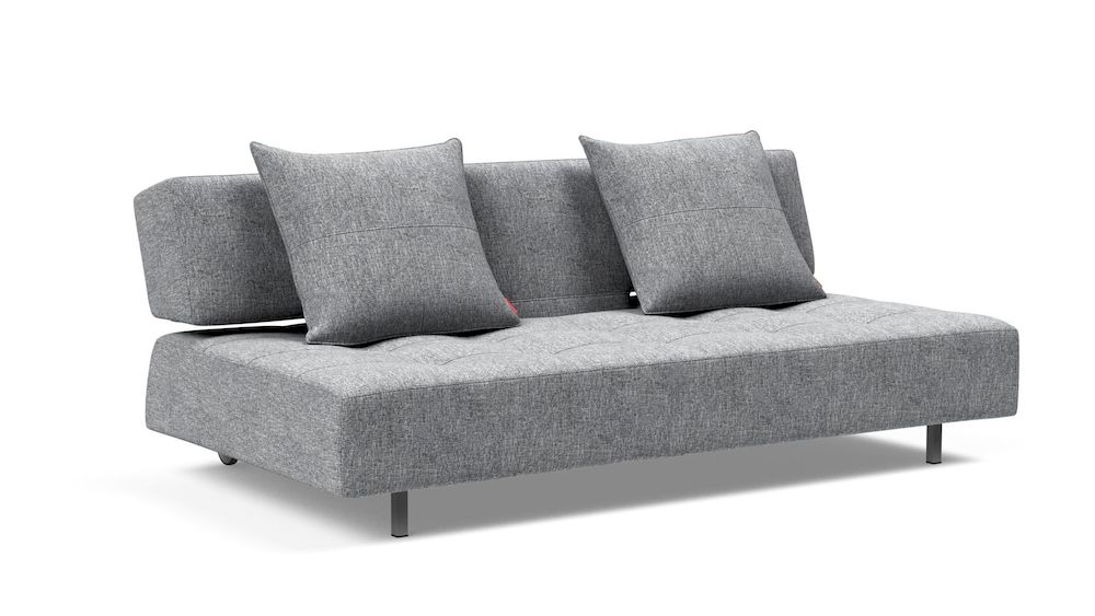 LONG HORN EXCESS sofa z funkcją spania