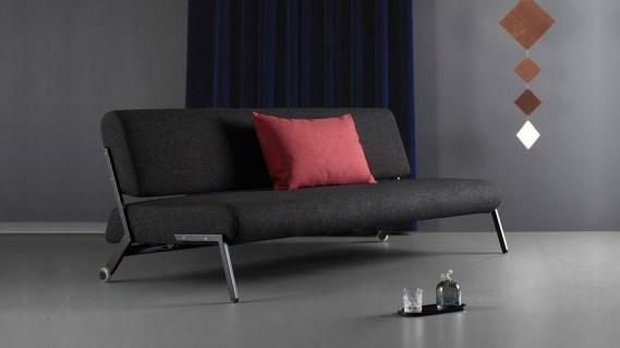 DEBONAIR sofa z funkcją spania INNOVATION