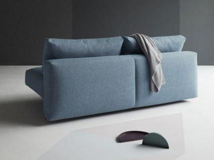 FRODE sofa z funkcją spania INNOVATION