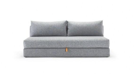 OSVALD sofa z funkcją spania INNOVATION