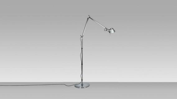 Tolomeo-Design-Floor-02