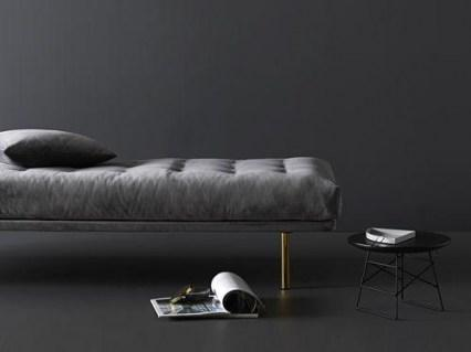 VILI sofa z funkcją spania INNOVATION