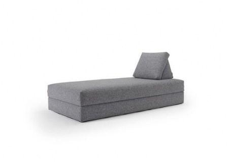 all-you-need-sofa-bed-565-szara-015