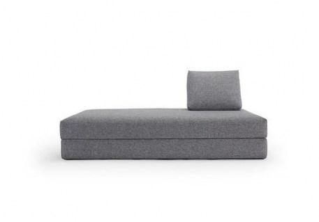 all-you-need-sofa-bed-565-szara-026