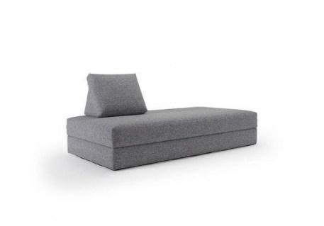 all-you-need-sofa-bed-565-szara-049