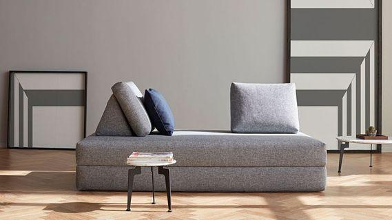 all-you-need-sofa-bed-565-szara-05