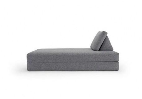 all-you-need-sofa-bed-565-szara-073