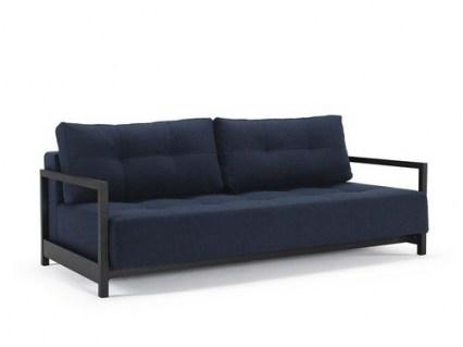 BIFROST DELUXE EXCESS LOUNGER sofa rozkładana INNOVATION