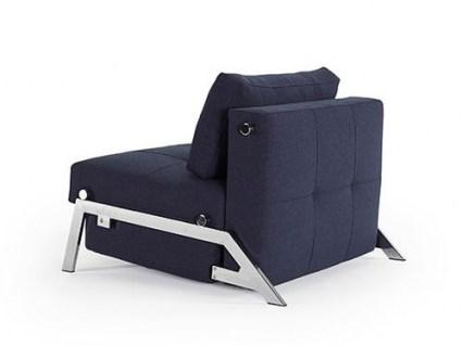 CUBED 90 sofa z funkcją spania INNOVATION