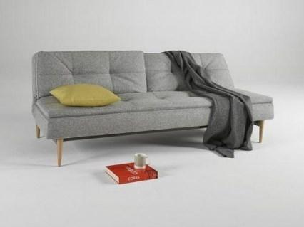 DUBLEXO sofa z funkcją spania INNOVATION