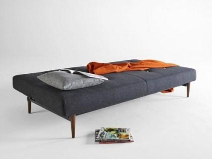 FIFTYNINE sofa z funkcją spania INNOVATION
