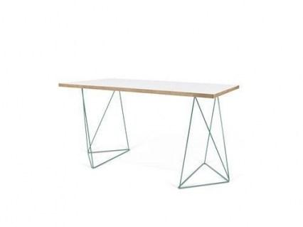 flow-desk-plywood-1