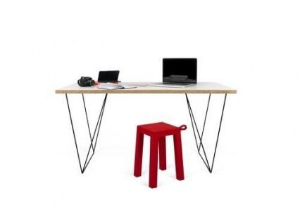 flow-desk-plywood-5