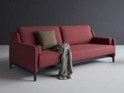 HERMOD sofa z funkcją spania INNOVATION