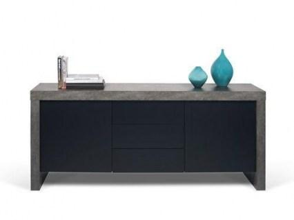 kobe-3-drawers-2-doors-beton-1