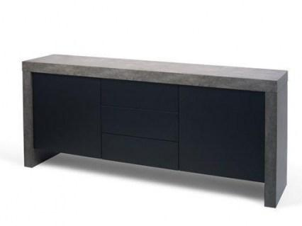 kobe-3-drawers-2-doors-beton-5