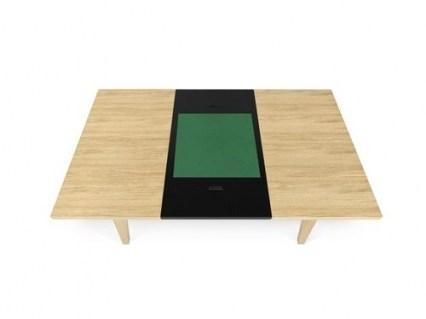 lime-coffe-table-3