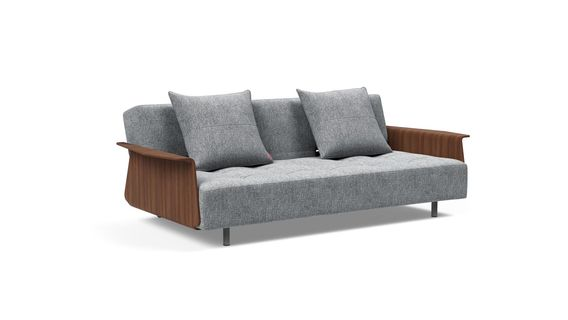 LONG HORN sofa z funkcją spania INNOVATION