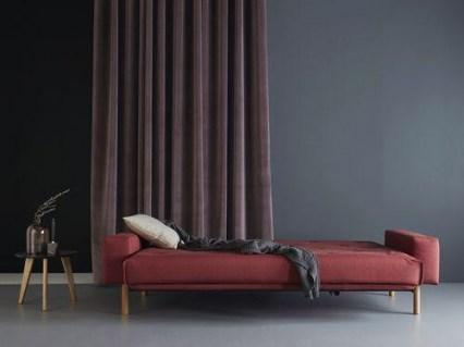 mimer sofa bed (1)48