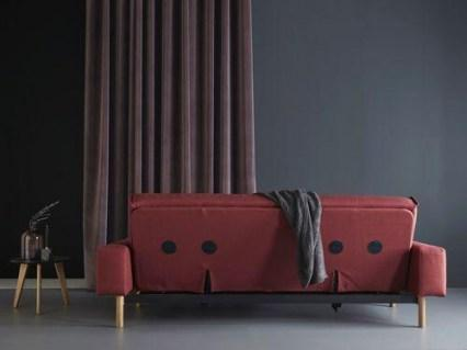 mimer sofa bed (3)96