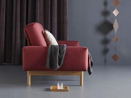 mimer sofa bed (4)67