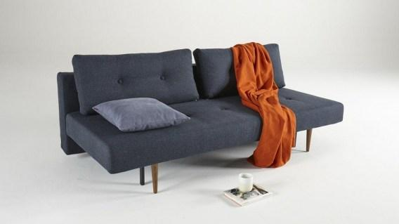 RECAST PLUS sofa rozkładana INNOVATION
