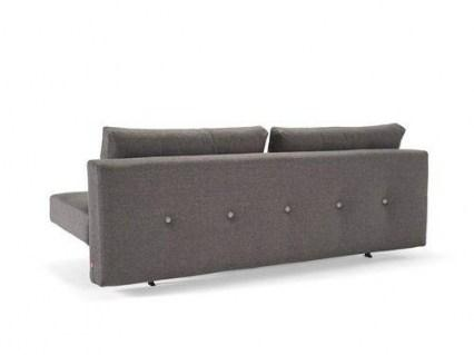 SPECIAL RECAST PLUS sofa rozkładana INNOVATION