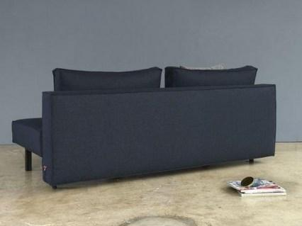 SLY sofa z funkcją spania INNOVATION