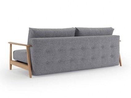 una-deluxe-button-sofa-08