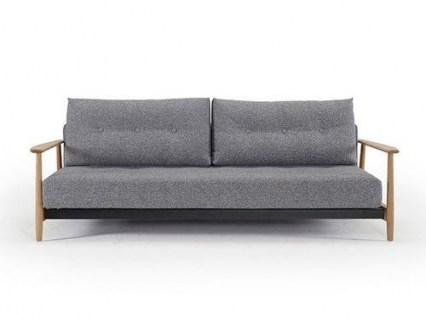 una-deluxe-button-sofa-09