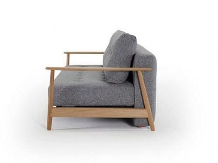 una-deluxe-button-sofa-10