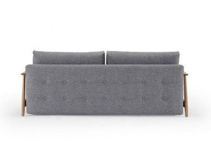 una-deluxe-button-sofa-11