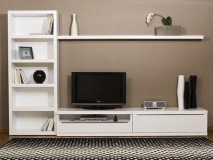 valley-tv-table-biala-1