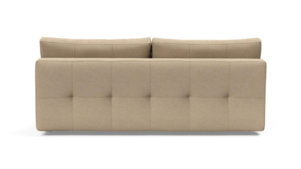 supremax sofa 02