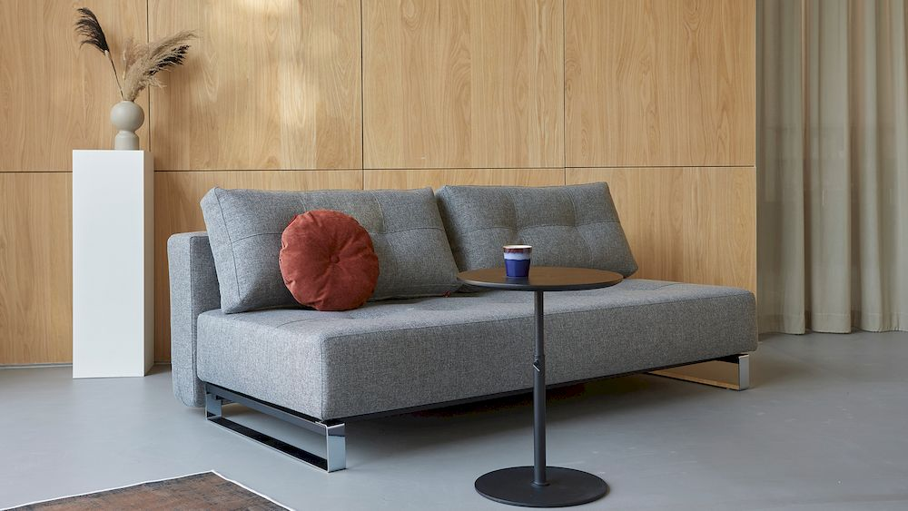 supremax sofa 04