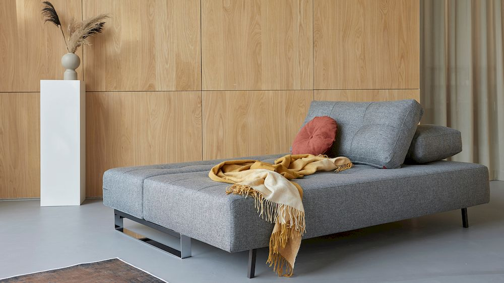 supremax sofa 05